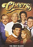 Cheers: Complete First Season [DVD] [1983] [Region 1] [US Import] [NTSC]