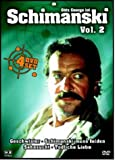 Vol. 2 (4 DVD-Set)