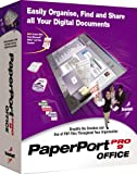 PaperPort Pro Office Standard 9.0