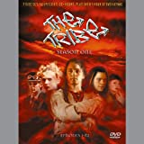 The Tribe - Series 1 (7 DVDs)