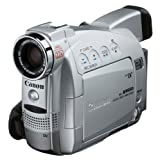 Canon MV650i