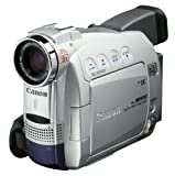 Canon MV600