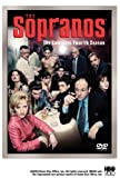 Sopranos: Complete Fourth Season [DVD] [1999] [Region 1] [US Import] [NTSC]