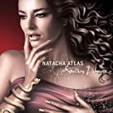 Natacha Atlas, Something Dangerous
