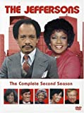 The Jeffersons - Season 2 [RC 1]