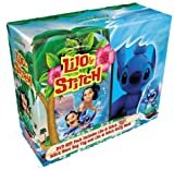 The Lilo & Stitch Gift Set