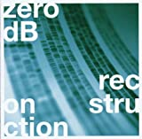 Capa de Zero dB Reconstruction