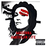 Madonna, American Life
