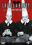 Laurel & Hardy - Best of III
