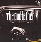 The Godfather collection CD bestellenSoundtrack bestellen
