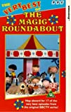 The Magic Roundabout - The Very Best Of The Magic Roundabout