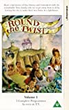 Round The Twist - Vol. 1