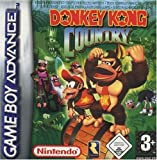 Country (für Gameboy Advance)