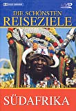 Reiseziele: Sdafrika (DVD)