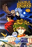 Legend of Basara - Vol. 1 (OmU)