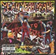 Fever to Tell [Explicit Lyrics] [from US]