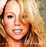 album art to Charmbracelet