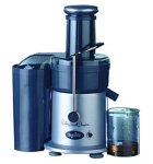 Breville JE2 Anthony Worrall Thompson Juice Extractor