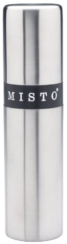 Le Creuset Misto Oil Spray Stainless Steel
