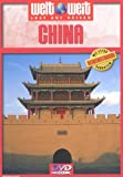 Reiseziele: China (DVD)