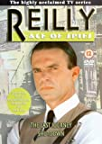 Reilly - Ace of Spies - The Last Journey
