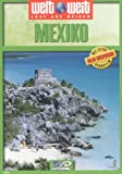 Reiseziele: Mexiko (DVD)