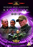 Stargate S.G. 1 - Series 6 - Vol. 28