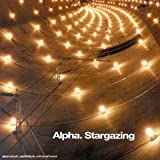 CD: Alpha - Stargazing