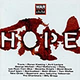 War Child - Hope - George Michael - The Grave