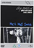 Mr & Mrs Smith (1941)