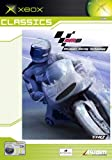 Moto GP Ultimate Racing Technology