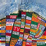 Radiohead, Hail to the Thief