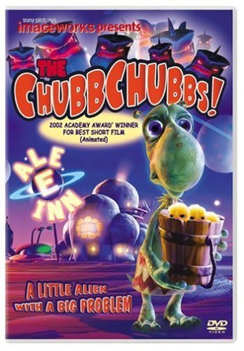 The Chubbchubbs! / Чубчики! (2002)
