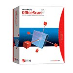 OfficeScan Corporate - Trend Micro