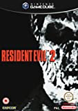Resident Evil 2 (GameCube)