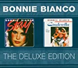 Bonnie Binaco: Deluxe Edition (Doppel CD/ Cinderella-Soundtrack & Best of)