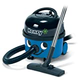 Henry HVB200 Numatic