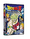 Dragon Ball Z - Broly, The Legendary Super Saiyan (Uncut)