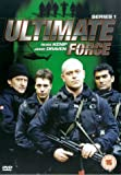 Ultimate Force - Series 1 - Episodes 1 To 6
