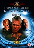 Stargate S.G. 1 - Series 6 - Vol. 29