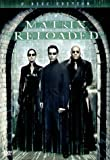 Matrix Reloaded - Video, DVD online bestellen