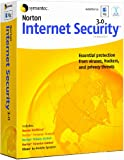 Norton Internet Security Mac 3.0
