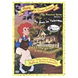 Anne of Green Gables: The Animated Series - Vol. 2
