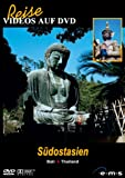Reiseziele: Sdostasien - Bali/Thailand (DVD)