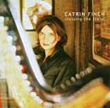 Catrin Finch, Crossing the Stone