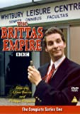The Complete Series 1