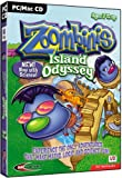 Zoombinis Island Odyssey