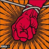 Metallica, St. Anger