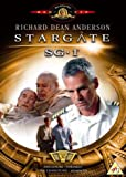 Stargate S.G. 1 - Series 6 - Vol. 30