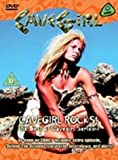 Cavegirl - The Best Of Cavegirl